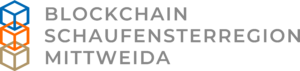 Logo BSRM transparent