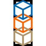 Favicon Blockchain-Schaufensterregion Mittweida