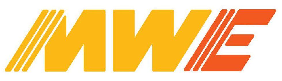 Logo MWE