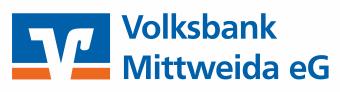 Logo Volksbank Mittweida