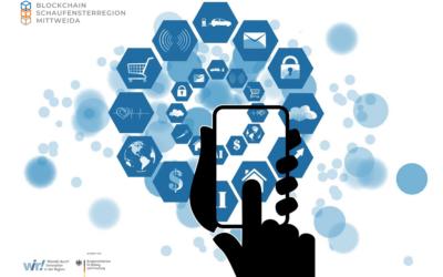 Deutschlandweiter Digitaltag 2021